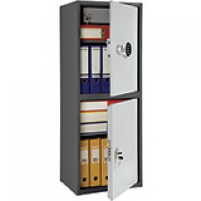 https://sejf-volgograd.ru/image/cache/catalog/ognestoikie/SL/AIKO%20SL-125T-EL-2-400x400.jpg