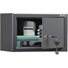 Сейф AIKO T-200 KL