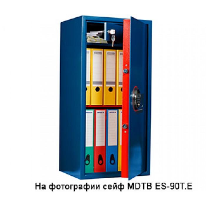 MDTB ES-63Т.Е