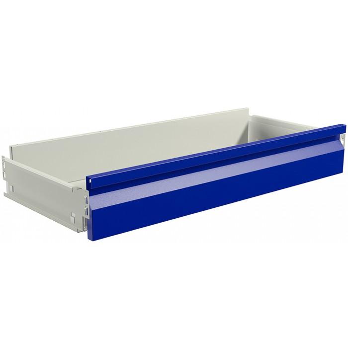 Ящик верстачный М-140
