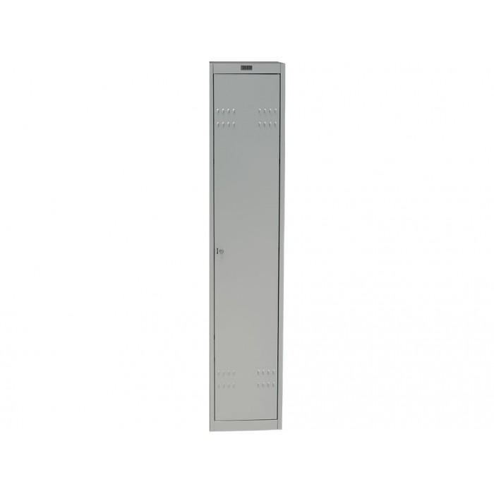 Шкаф ПРАКТИК AL-001 (приставная секция)