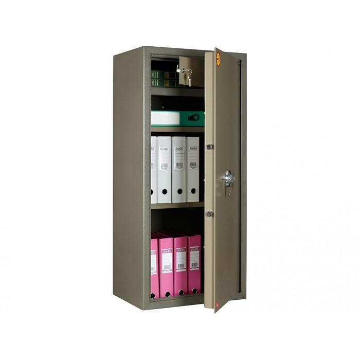 Сейф офисный VALBERG ASM 120 T CL