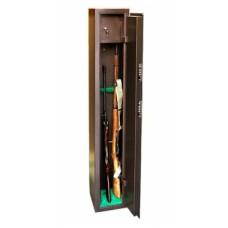 шкаф оружейный КО-036Т