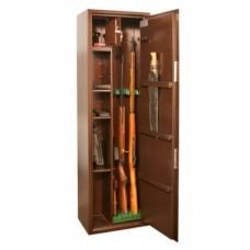шкаф оружейный КО-038Т